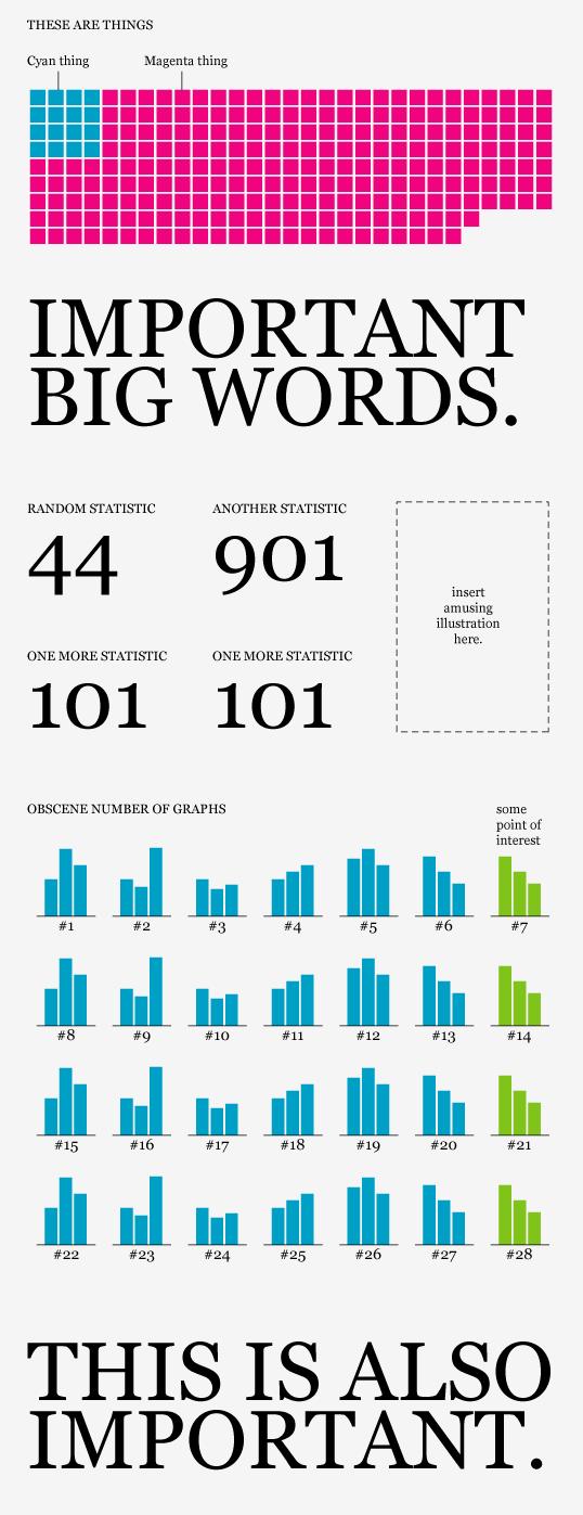 anti-infographic-1